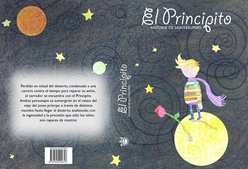 Semana 20 27 Lectura Critica Los Vecinos Mueren En Las Novelas Miss Avila S Class
